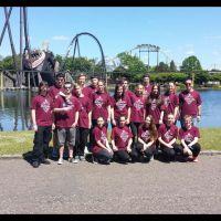 IMG-20150606-WA0004